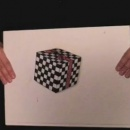 illusion-optique-cube-flottant