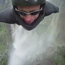 jeb-corliss-wing-suit-demo
