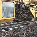 train-roule-propres-rails