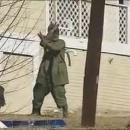 ninja-vs-20-policiers