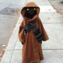 costume-halloween-jawa