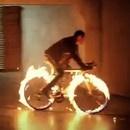 pyromane-sur-roues