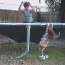 petite-fille-trampoline