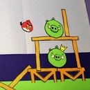 angry-birds-stop-motion-papier