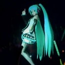 hatsune-miku-chanteuse-virtuelle