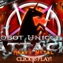 robot-unicorn-attack-heavy-metal