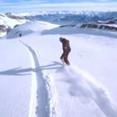 miniature pour Au ski à 360°