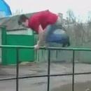 enfants-acrobates