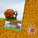 miniature pour Snail Bob