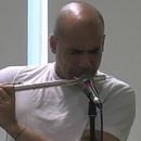 nathan-flutebox-beardyman-google