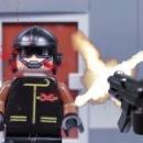 miniature pour Lego Black Ops