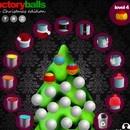 miniature pour Factory Balls Christmas Edition