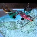 chute-libre-google-earth