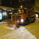 glissade-chasse-neige-geneve-16-12-10