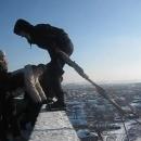 saut-corde-russe