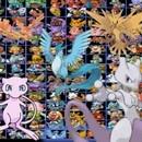 miniature pour Point Culture : les Pokemons