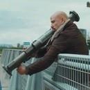 faux-raccord-erreurs-films-2010