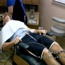 miniature pour Conduire sous anesthésie