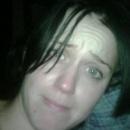 miniature pour Katy Perry Sans Maquillage