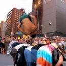 acrobates-rue