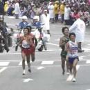 coureur-marathon-mauvais-virage