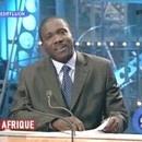 miniature pour Proverbes Africains