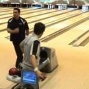 tir-bowling-chanceux