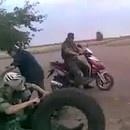 simulation-moto-russe