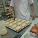 miniature pour Recette des croissants