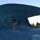 surf-skate-tarp-surfing