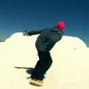 saut-de-snowboard-impressionnant
