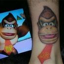 tatouages-jeux-videos