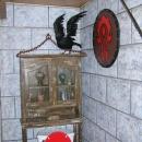 miniature pour Un joueur de WOW a refait sa salle de bain
