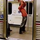 courir-metro-marche