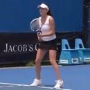 raquette-tennis-casse-match