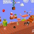 miniature pour Jeux 2D façon 3D