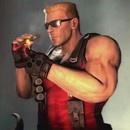 miniature pour Duke Nukem Forever Trailer
