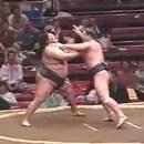 combat-sumo-boxe