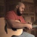 miniature pour Andy McKee - Guitar - Drifting