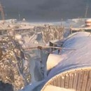 nouvelles-maps-call-of-duty-black-ops