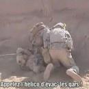 tf1-reportage-militaire-marche-mine