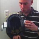 casque-coupe-cheveux