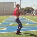 danse-touchdown