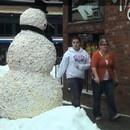 bonhomme-neige-peur
