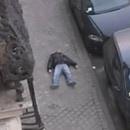 miniature pour Caméra Cachée - Malaise dans la rue