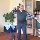 papy-danse-techno