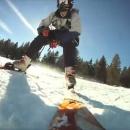 jetpack-ski