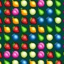 miniature pour Flip Fruit