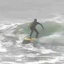 kickflip-planche-surf