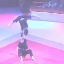deux-acrobates-de-talent
